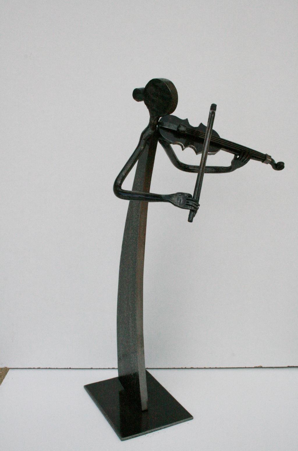 JP Cordier violoniste  1042